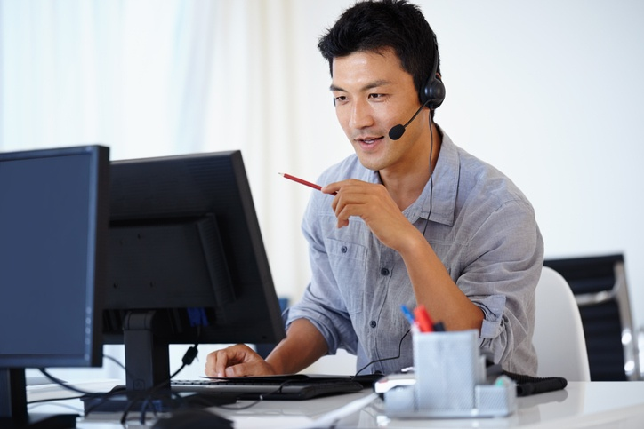 Mitel and Marco's Track Record is One You can Trust