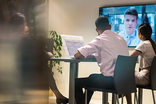 How managed video services benefits your business