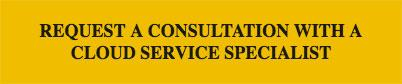 Request a Consultation with a Cloud Service Specialist