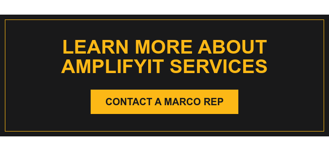 Learn More About Managed IT Services Contact a Marco Rep