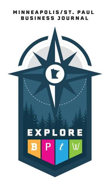 2019-explorebptw-logo_edit
