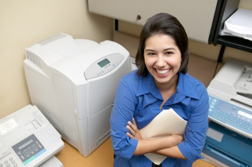 Print Management Software from HP JetAdvantage Solutions