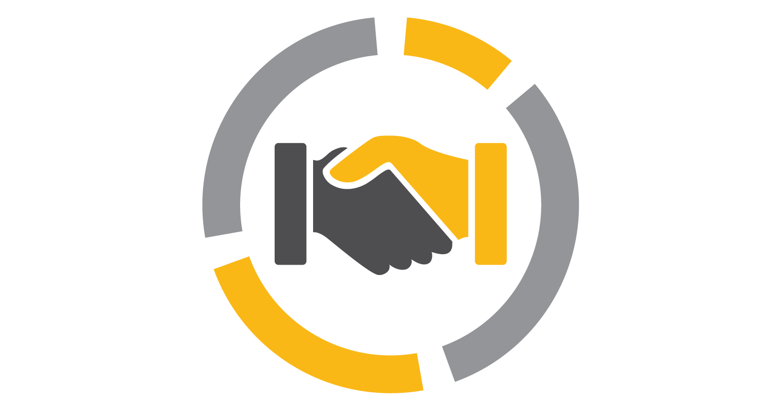 Newsroom Press Release Icons_Acquisitions-6